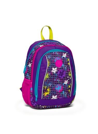 Okul Çantası-Yaygan Çanta